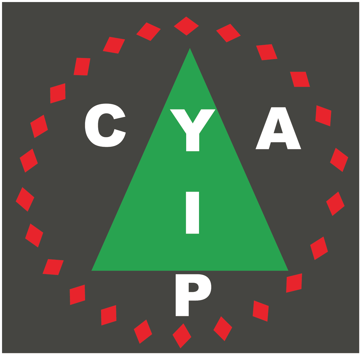 CYIAP NETWORK